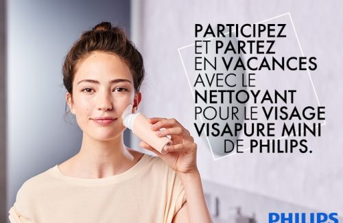 VisaPure