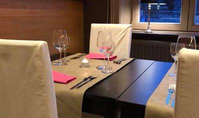 l-atmosphere-cote-meuse-restaurant-anseremme-2