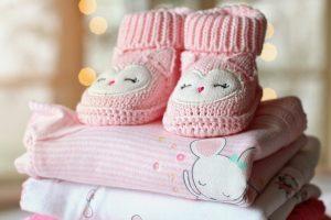 produits bébé