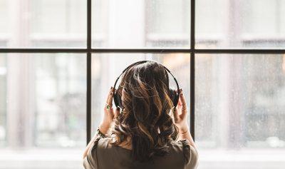 casque audio Klipsch