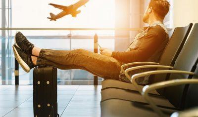 concours Genève Aéroport