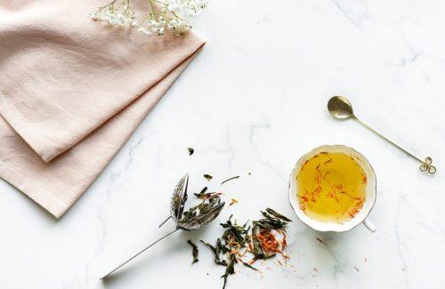 concours Palais des thés