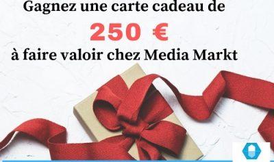 concours media markt