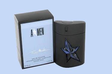 a men parfum