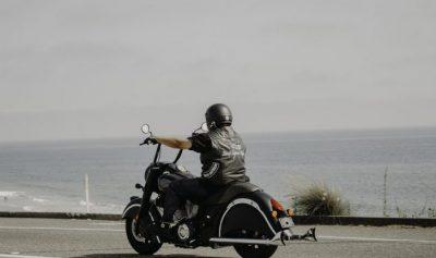 tom tom rider