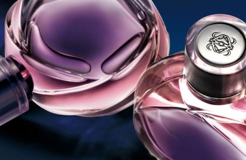 Parfum Loewe