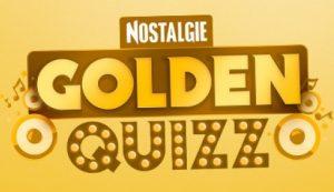 golden quizz
