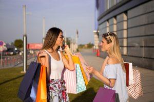 crédit shopping e5