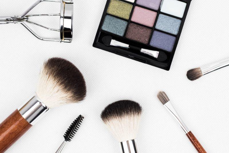 colis plaisir make-up