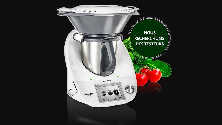 Robot De Cuisine Kitchenaid Meilleurs Concours