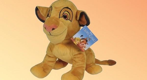 Simba 2