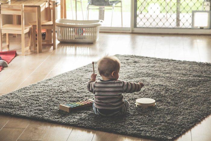 jouet enfants en bois