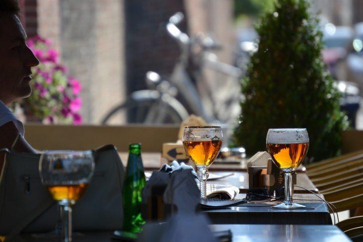Brugge Beer