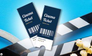 tickets-de-cinema