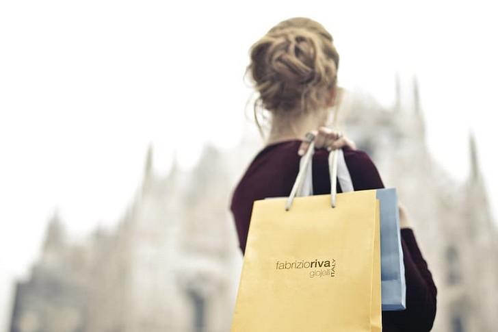 Shopping L'essentiel